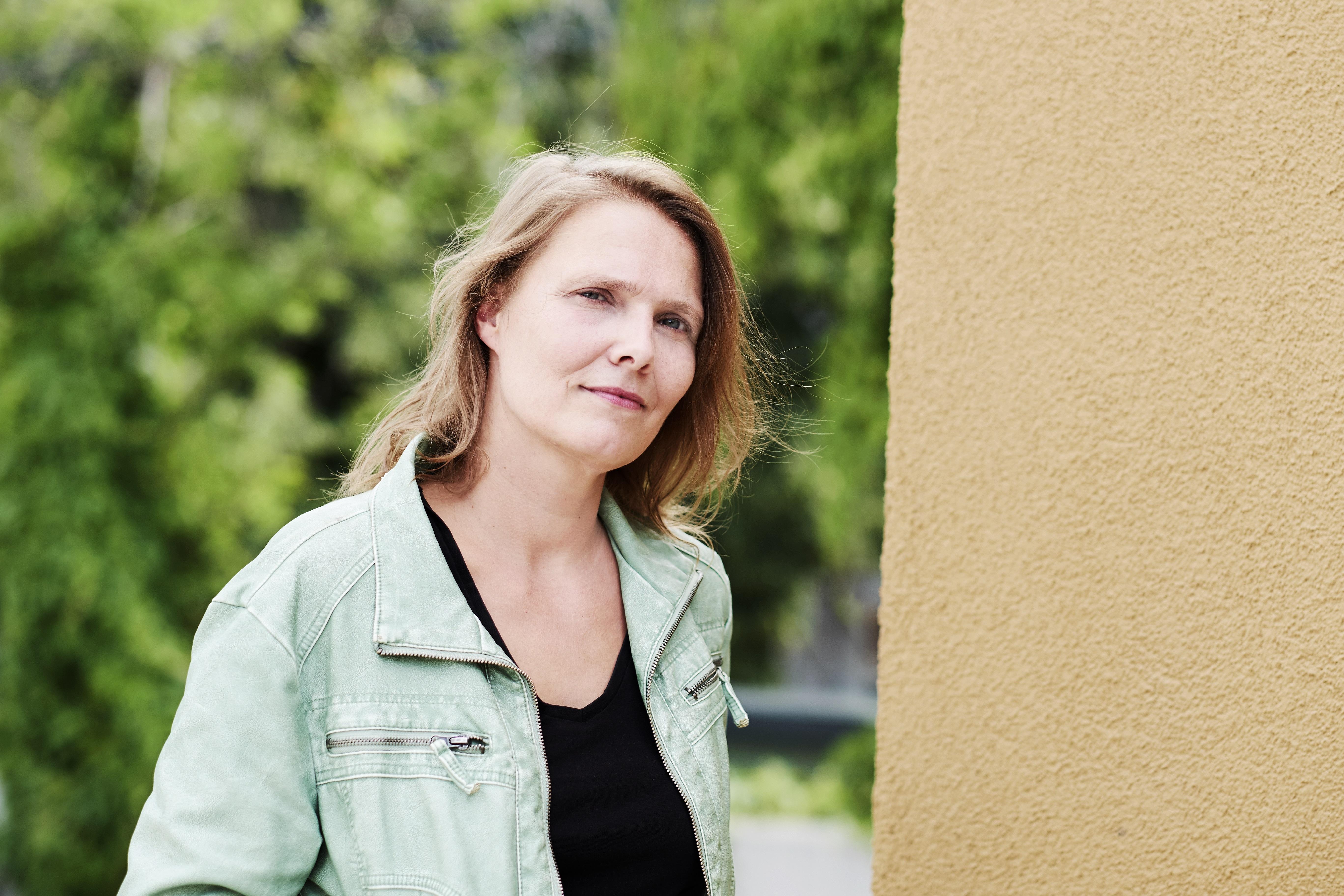 copyright Verena Brüning